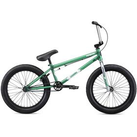 "Mongoose Legion L60 20"" green"
